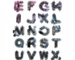 Modulares Alphabet