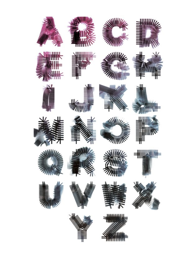 05_modulares_alphabet_3
