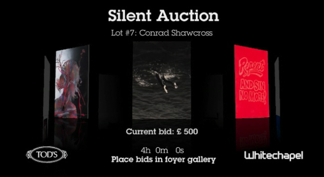 silent_auction_00006