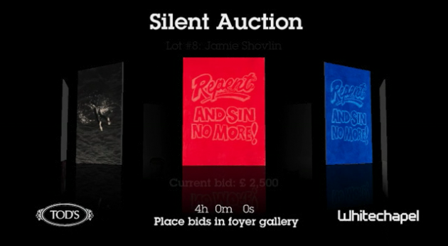 silent_auction_00007